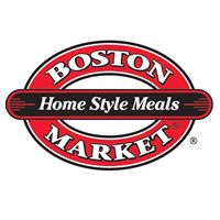 Boston Market Announces Removal of Salt Shakers from Tables, Commits to Reduce Sodium and Focus on Nutritional Improvements