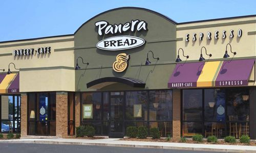 Market Force Study Reveals Panera is America's Favorite Sandwich Chain