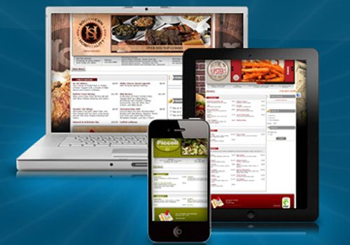 9Fold Liberates Restaurants Across America By Putting Them In ...