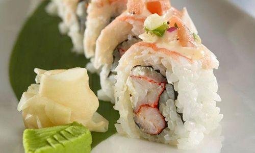 Kona Grill   RestaurantNewsRelease.com