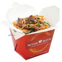 Asian Cuisine Restaurantnewsrelease Com Part 2