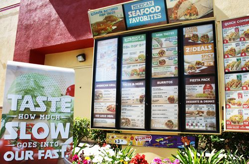 Del Taco Restaurantnewsrelease Part 7 Part 61