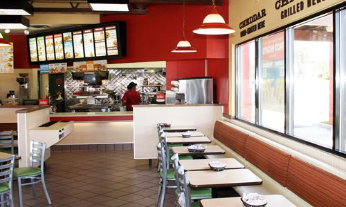 Del Taco Restaurantnewsrelease Part 7 Part 12