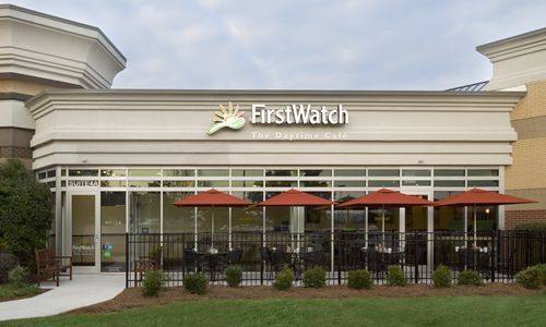 First Watch To Open New Restaurants In Florida Georgia And