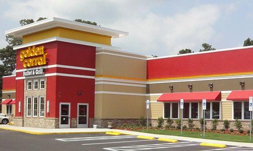 Golden Corral Buffet Amp Grill Restaurantnewsrelease Com