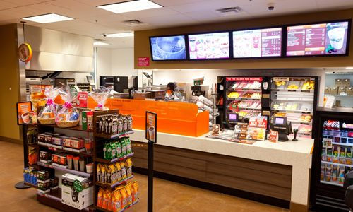 Dunkin Donuts Announces Plans For 15 New Restaurants In