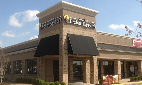Another Broken Egg Cafe Opens Two New Restaurants In