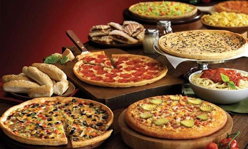pizza inn to expand operations in four states rh restaurantnewsrelease com pizza inn buffet price greenwood ms pizza inn buffet price rocky mount nc