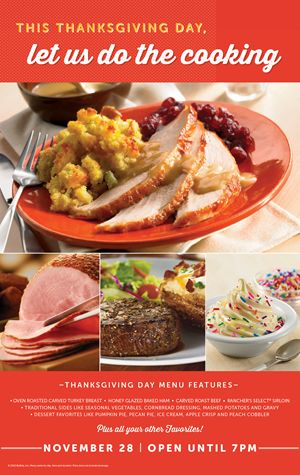 Mar 09, · Old Country Buffet Menu. See the full Old Country Buffet menu with prices, including the full buffet menu, lunch and dinner menu with prices. We have also added tips on the latest Old Country Buffet coupons and senior and veterans deals and discounts/5(14).
