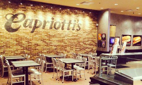 Capriotti S Sandwich Shop Widens Orange County CA Presence RestaurantNewsR