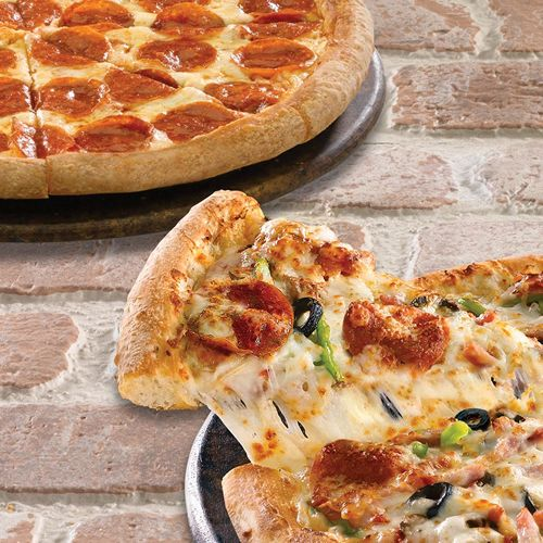 Papa John's Celebrates 30 Years of Better Pizza with a 30 Cent Offer