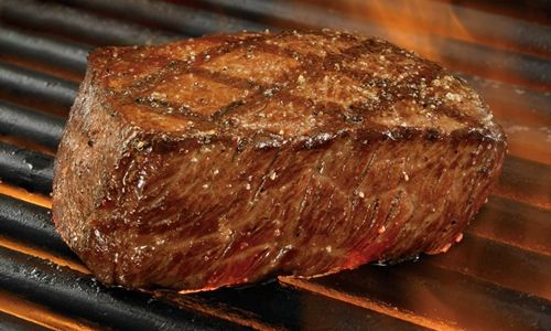 Do Valentineu0027s U0027Just Rightu0027 This Year And Fool Proof Your Celebration With  Outbacku0027s Steak