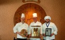 Bavarian Inn Award Winning Chefs Are Secret Weapons