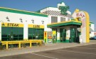 Quaker Steak & Lube Celebrating 40 Smokin' Hot Years