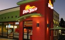 Del Taco Establishes New Development Incentive Programs for 2014