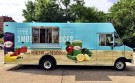 Robeks Fresh Juices and Smoothies Franchise Unveils Food Truck in Greater Philadelphia Area