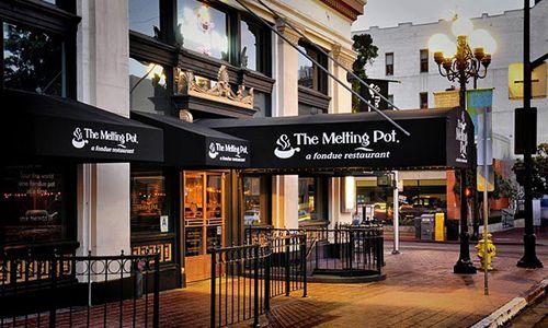 Melting Pot Palm Beach Gardens Restaurant restaurantnewsrelease part 530 the melting pot focuses on fresno california for franchise expansion workwithnaturefo