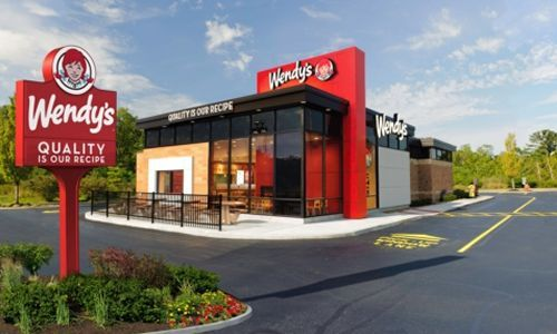 Meritage Reports Acquisition Of 20 Wendy S Restaurants In