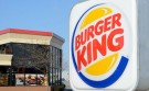 Carrols Restaurant Group, Inc. to Purchase 30 Burger King Restaurants in North Carolina