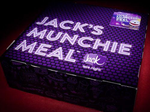 Jack in the Box   RestaurantNewsRelease.com