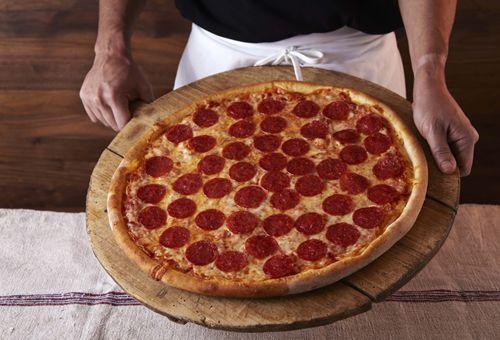 Villa Italian Kitchen Now Open at Colorado Mills