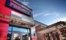 MarLu Investment Group Purchases 22 TGI Fridays Restaurants