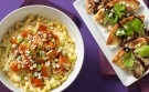 Noodles & Company Announces New Fall Limited Time Only Items