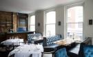The Cavendish Exquisite Modern European Restaurant London