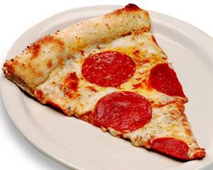 Pizza Schmizza to Honor Veterans and Active Service Members with a Free Slice of Pizza on 11-11-14