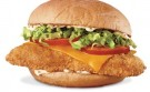 King's Hawaiian Fish Deluxe - Inspired By Arby's Team Member Now Available Nationwide