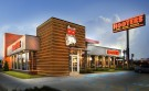 Hooters Flocks to Honduras and Nicaragua with Central America Development Agreement
