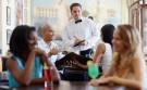 Restaurant Investor Report Shines Light on Popular Industry Myths