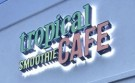 Tropical Smoothie Cafe Continues Expansion In North Carolina