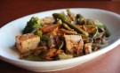 bd's Mongolian Grill Delivers Healthy Dining Stir-Fry Options Nationwide
