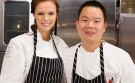 Celebrated Chef Kevin Hee Joins 9021PHO as Executive Chef