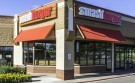 Smashburger Announces Expansion into the United Kingdom