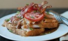 McAlister's Deli Continues Expansion into Dinner Segment with New Big Bold Entree - Turkey Hot Brown