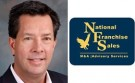 National Franchise Sales Announces Strategic Refranchising Initiative