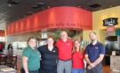 Newk's Eatery Moves onto New Braunfels Dining Scene with Grand Opening at Creekside