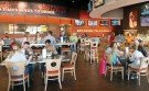 As 1851 Reports: Buffalo Wings & Rings Perfects Family-Friendly Environment