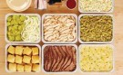 Dickey's Barbecue Restaurants, Inc. Adds Sixth Revenue Stream with New Delivery Service Partners