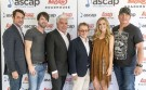 """Logan's Roadhouse and ASCAP Unveil """"MUSIC CITY LIVE!"""" A National Country Music Tour Showcasing Emerging, Unsigned Songwriter-Artists"""