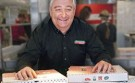 Popular Midwest Pizza Chain Plans to Develop Corporate Presence in South Florida