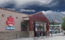 Wienerschnitzel Unveils Express Restaurant at NACS Show