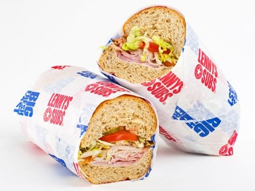 Lennys Subs Focuses on Growth in Louisville ...