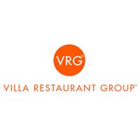 Villa Enterprises Changes Name to Villa Restaurant Group