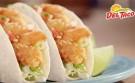 Del Taco's New Beer Battered Shrimp Is Off the Hook