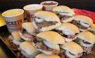 Dickey's Barbecue Pit Tackles Big Game Viewing Parties