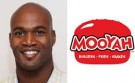 Retired NFL Linebacker Bradie James Joins MOOYAH Burgers, Fries & Shakes as Director of Brand Engagement