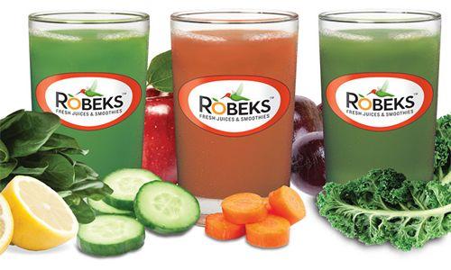 best healthy fruit juice brands healthy frozen fruit smoothies